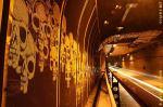 O grafite crítico inverso de AlexandreOrion