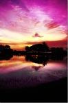 PhotoWork por  Noor Iskandar32