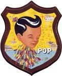 Pop por DaveBarnes