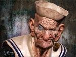 real-life-popeye