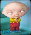 real-life-stewie-griffin