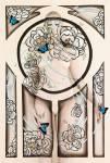 Body Art por Emma Hack10