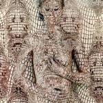 Body Art por Emma Hack19