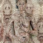 Body Art por Emma Hack 19