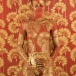Body Art por Emma Hack24