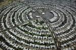 Fotografia aerea de Alex MacLean2
