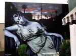 Grafite de El Mac10