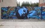 Grafite de El Mac11