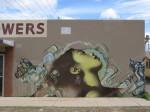 Grafite de El Mac14