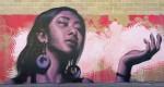 Grafite de El Mac15