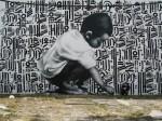 Grafite de El Mac3