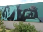 Grafite de El Mac8