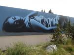 Grafite de El Mac9
