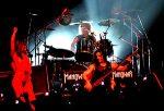 Manowar @ Credicard Hall 2010 por Gildo Souza-ABCD Digipress3