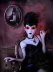 Natalie Shau Artwork10