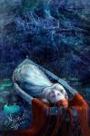 Natalie Shau Artwork11