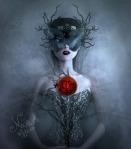 Natalie Shau Artwork13