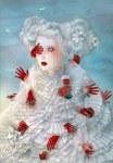 Natalie Shau Artwork16