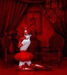 Natalie Shau Artwork2