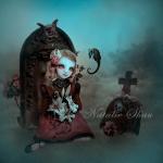 Natalie Shau Artwork3