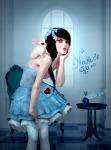 Natalie Shau Artwork4