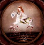 Natalie Shau Artwork7