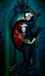 Natalie Shau Artwork9