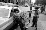 Photographs of Jill Freedman 1