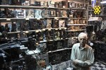 worlds-largest-private-collection-of-movie-cameras