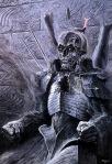 A Vida no Inferno por Anhmjn3