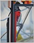 Bird rib 8 por MaurizioBongiovanni