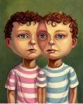 What Makes People Gay por Chris Buzeli