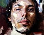 Pintura de Nick Lepard5