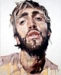 Pintura de NickLepard
