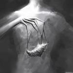 Alex Andreyev Illustrations8