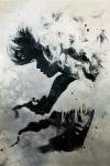 Alex Cherry Artwork8