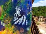 C215 – CARF Project – Diadema favela (São Paulo)3