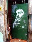 C215 – Eldorado favela (São Paulo)3