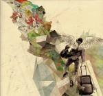 Dmitry Ligay Illustration Work7