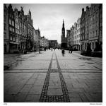 Foto ensaio de Maciej Koniuszy 01