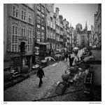 Foto ensaio de Maciej Koniuszy 02