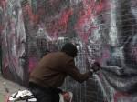 Graffiti de David Walker03