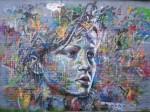 Graffiti de David Walker04