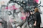 Graffiti de David Walker05