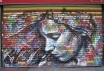 Graffiti de David Walker06
