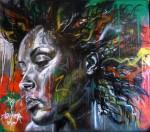 Graffiti de David Walker07