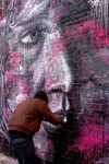 Graffiti de David Walker 08