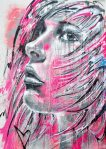 Graffiti de David Walker 10