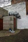 ROA graffiti 10