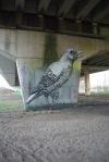 ROA graffiti 11